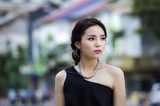 Những scandal khiến sao Việt lao đao nửa đầu năm 2016