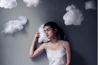 Cách điều khiển giấc mơ theo ý muốn siêu đơn giản