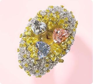 Choáng váng ngắm nhìn những chiếc đồng hồ đắt nhất thế giới