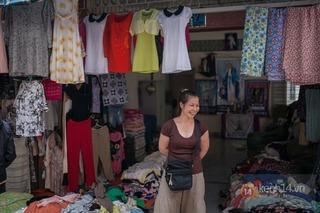 Chấm điểm các chợ đồ cũ nổi tiếng hàng đẹp giá rẻ ở Sài Gòn