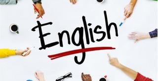 Làm thế nào để học tiếng Anh tốt?