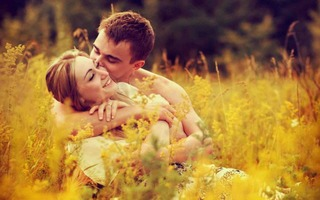 Khám phá tính cách của đàn ông cung Cự Giải khi yêu thật lòng