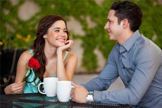 Thuộc lòng những bí quyết để buổi hẹn hò đầu tiên thật hoàn hảo