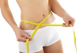 Bật mí cách đo 3 vòng cơ thể chuẩn nhất cho phái đẹp Việt