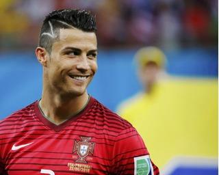 Cristian Ronaldo và những bữa tiệc sex rúng động làng thể thao